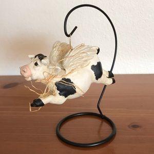 Angel Cow